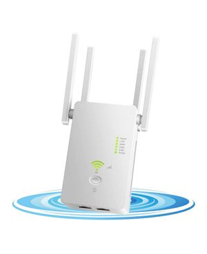 Wifi range extender/reapater/router for Sale in Pomona, CA