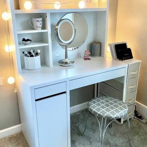 Desk Only for Sale in Chula Vista, CA