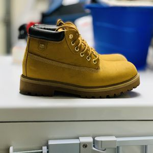 Men's Work boots Size 11 for Sale in Torrance, CA