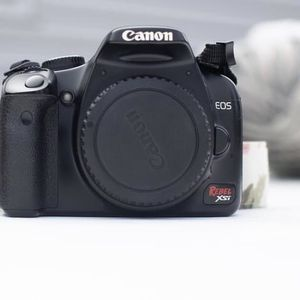 Canon XSI Body for Sale in Freeport, NY