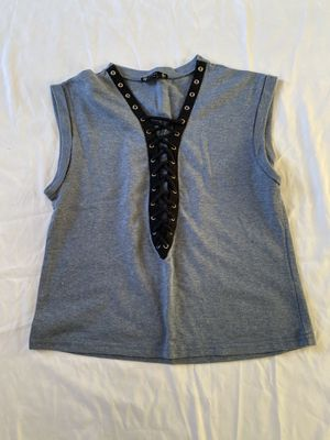 Lace Top to Go Out for Sale in New York, NY