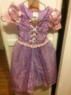 Authentic Disney costume for Sale in Azusa, CA