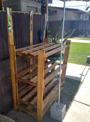 Plant furniture for Sale in Yuma, AZ