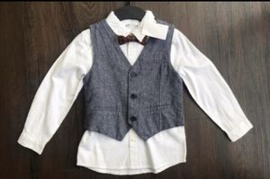Brand New, H&M, 5-6Y for Sale in Englewood, CO
