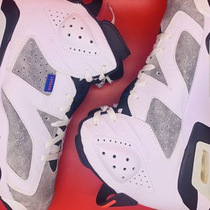 Jordan 6 Flint for Sale in Marietta, GA