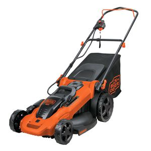 Black & Decker 40v Cordless Lawn Mower for Sale in Portland, OR