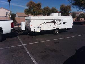 2013 Fleetwood forester for Sale in Phoenix, AZ