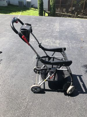 Baby Trend Snap-N-Go Stroller for Sale in Phoenixville, PA