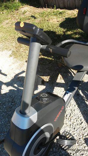 Bike for Sale in Frostproof, FL