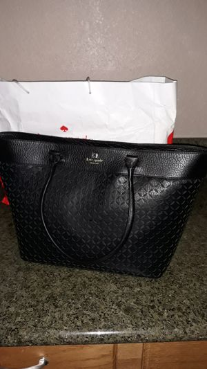BRAND NEW KATE SPADE TOTE for Sale in San Gabriel, CA