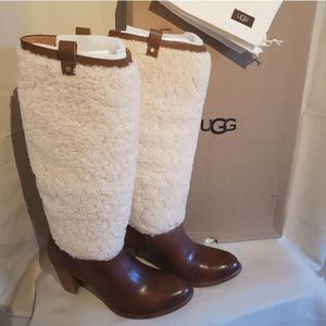 UGG Boots AVA for Sale in Palmdale, CA