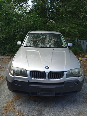 BMW for Sale in Falls Church, VA