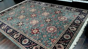 Oriental Rug/Carpet big size for Sale in Houston, TX