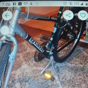 Bike. for Sale in Lakewood, CA
