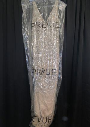 Jovani formal/ prom dress for Sale in El Cajon, CA