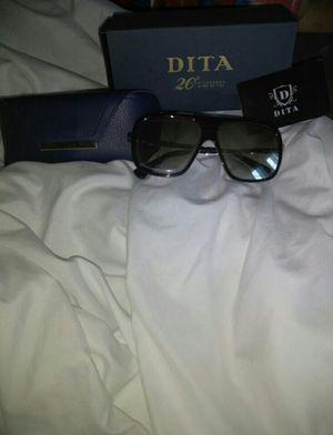 Dita sunglasses for Sale in Columbus, OH
