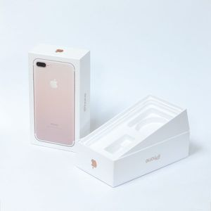 Apple IPhone 11 - Financing Available - No Credit Required for Sale in Milwaukee, WI
