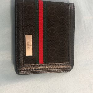 Gucci Wallet for Sale in Corinth, TX