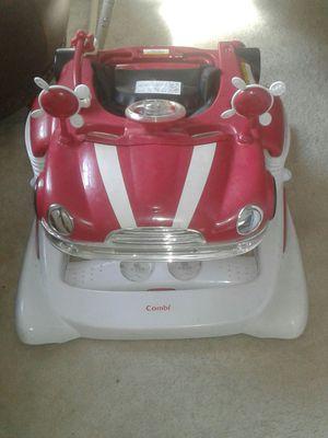 Baby walker for Sale in College Park, GA