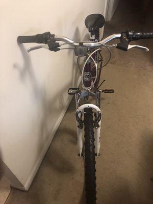 Bike for Sale in Rockville, MD
