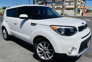 2018 Kia Soul - $0 ZERO DOWN for Sale in Las Vegas, NV