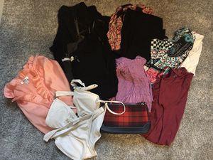 Clothes bundle for Sale in Las Vegas, NV