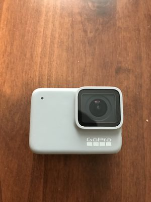 GoPro Hero 7 32g for Sale in Cottonwood Heights, UT
