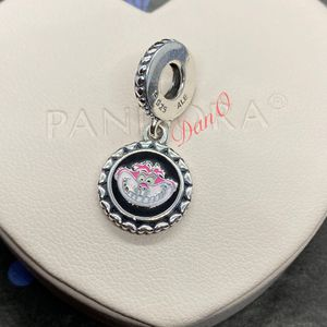 Cheshire Cat Pandora Charm for Sale in Park City, IL