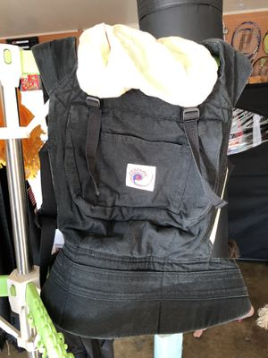 Ergo baby carrier for Sale in Fremont, CA