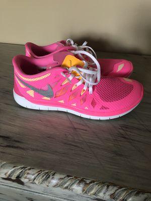 Womens Nike Free for Sale in Fountain Inn, SC