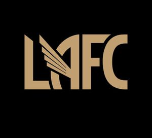 LAFC PLAYOFF TICKETS for Sale in West Covina, CA