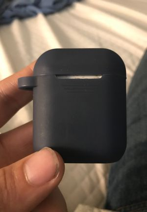 AirPods for Sale in Chandler, AZ