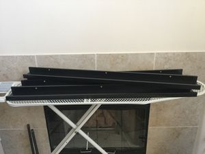 Wall Shelves for Sale in Quartz Hill, CA