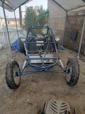 2 seater sandrail for Sale in Azusa, CA