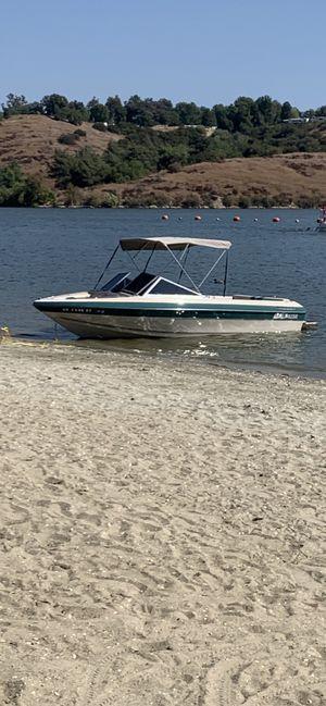 Boat for Sale in La Habra, CA