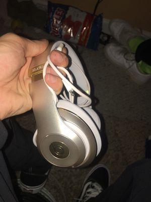 Beats studio headphones for Sale in New Albany, OH