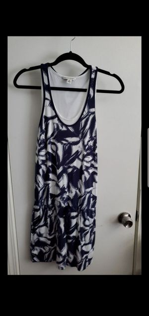 Banana Republic dress size S for Sale in Mesquite, TX