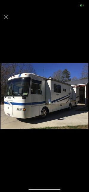 Holiday rambler Neptune for Sale in Lyman, SC