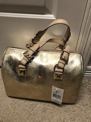 MK bag for Sale in Henderson, CO