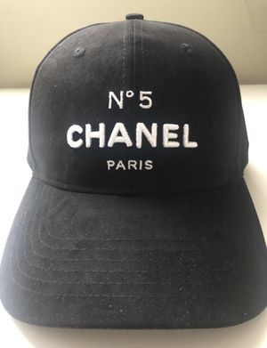 Brand New - No5 Premium Suede Hat for Sale in Los Angeles, CA