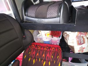 Booster seats for Sale in San Antonio, TX