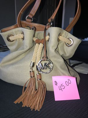 MK purse for Sale in Las Vegas, NV
