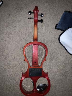 Violin for Sale in South Brunswick Township, NJ