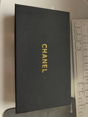 Chanel Wallet for Sale in Takoma Park, MD