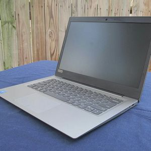 2016 Lenovo Ideapad Laptop for Sale in Riverside, CA