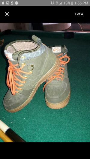 Nike boot for Sale in Pittsburgh, PA