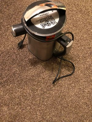 Magic butter maker for Sale in Orange, CA