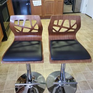 Stools for Sale in Manor, TX