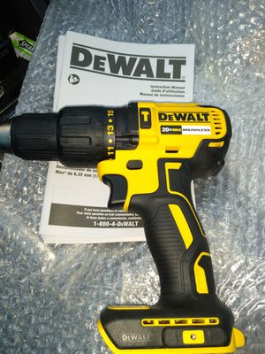 Hammer drill for Sale in Kernersville, NC