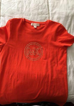 Michael Kors size M for Sale in Las Vegas, NV